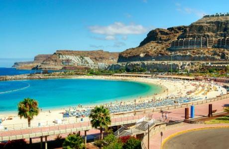 e865038a964 OtsiReisi.ee | Sooduspakkumised Hispaania, Gran Canaria | Viimase hetke  pakkumised puhkusereisid sooduspakkumised reisibürood