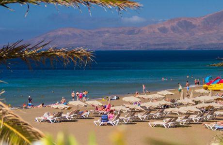 f58a0e9ad45 OtsiReisi.ee | Sooduspakkumised Hispaania, Lanzarote | Viimase hetke  pakkumised puhkusereisid sooduspakkumised reisibürood