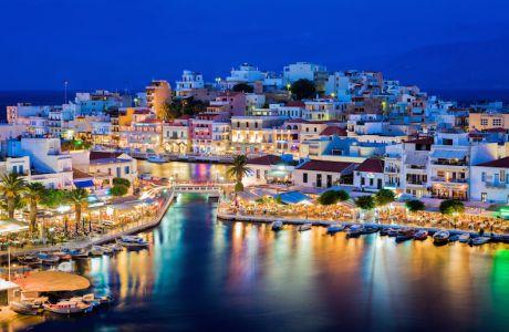 f7448fb238f OtsiReisi.ee | Sooduspakkumised Kreeka, Kreeta | Viimase hetke pakkumised  puhkusereisid sooduspakkumised reisibürood