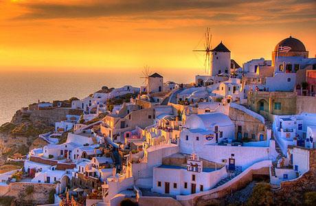 fccdfa48b06 OtsiReisi.ee | Sooduspakkumised Kreeka, Santorini | Viimase hetke  pakkumised puhkusereisid sooduspakkumised reisibürood