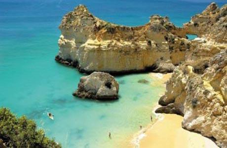 55956f73685 OtsiReisi.ee | Sooduspakkumised Portugal, Faro | Viimase hetke pakkumised  puhkusereisid sooduspakkumised reisibürood