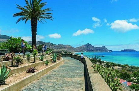 e150206d445 OtsiReisi.ee | Sooduspakkumised Portugal, Madeira | Viimase hetke  pakkumised puhkusereisid sooduspakkumised reisibürood